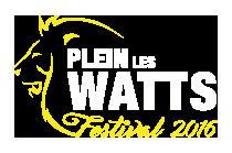 Plein-les-Watts